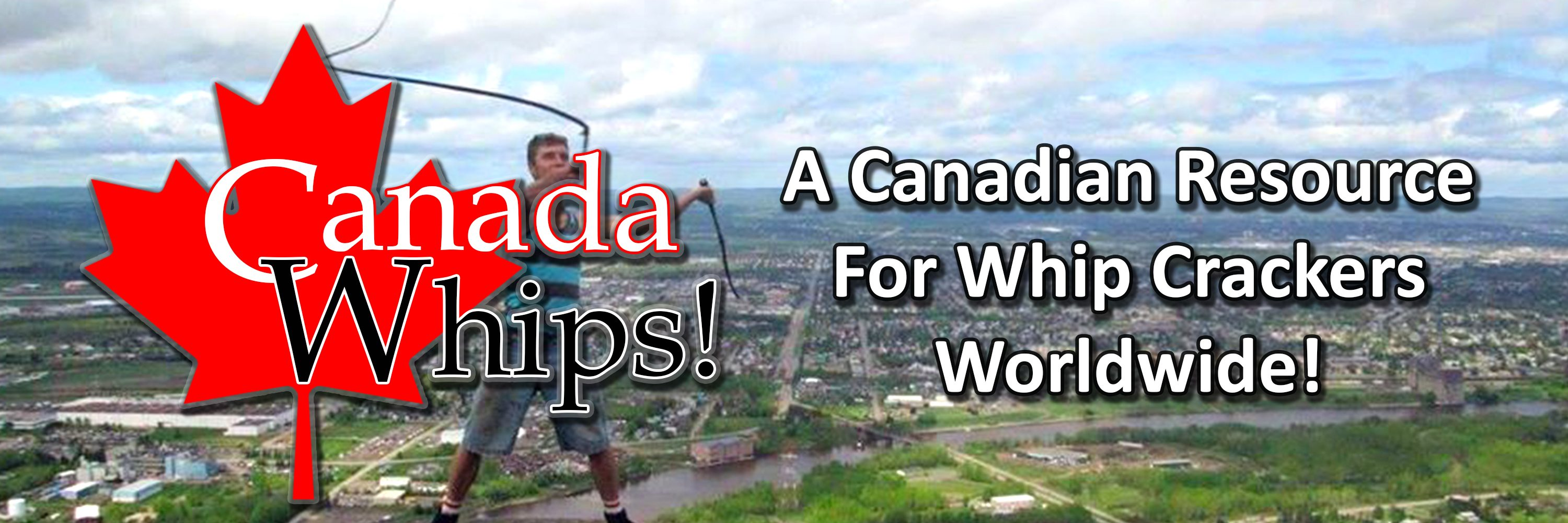 Canada Whips